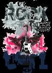 rock ur soul logo1
